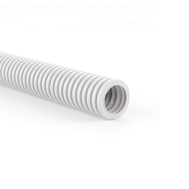 MEDIFLEX AM tubo maleável com tecnologia antimicrobiana