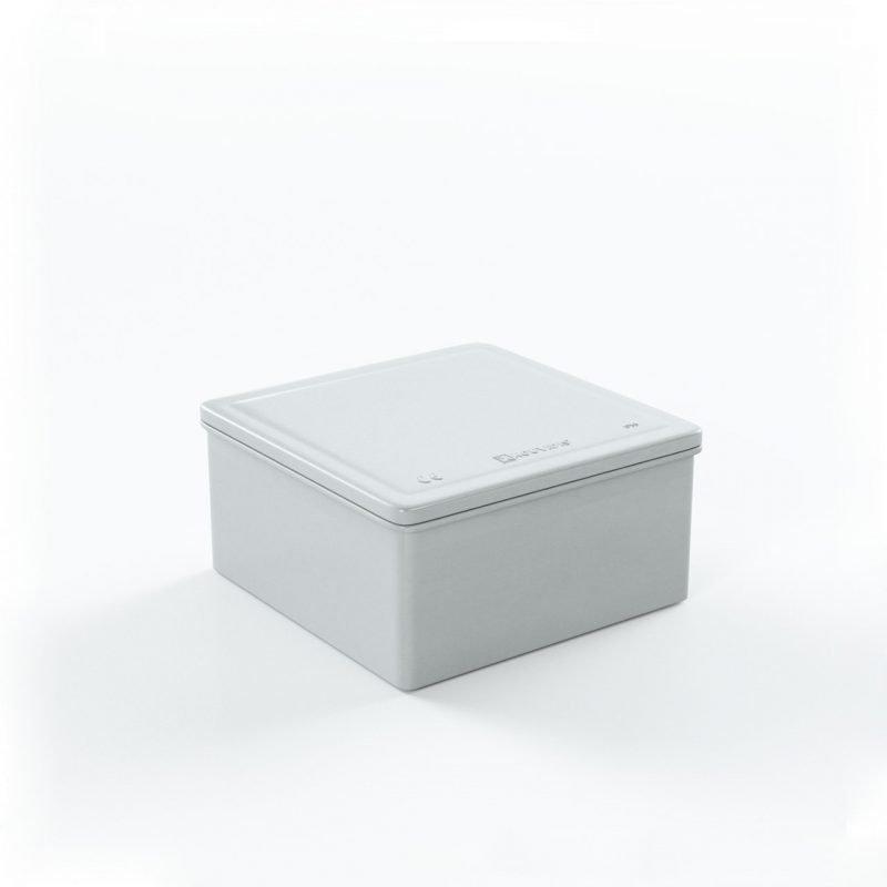 CONDUR cutie de joncțiuni fără garnituri de etanșare