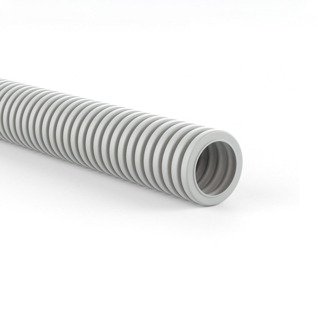 CONFLEX pliable conduit