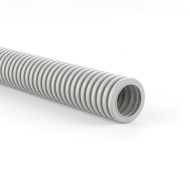 MEDIFLEX pliable conduit