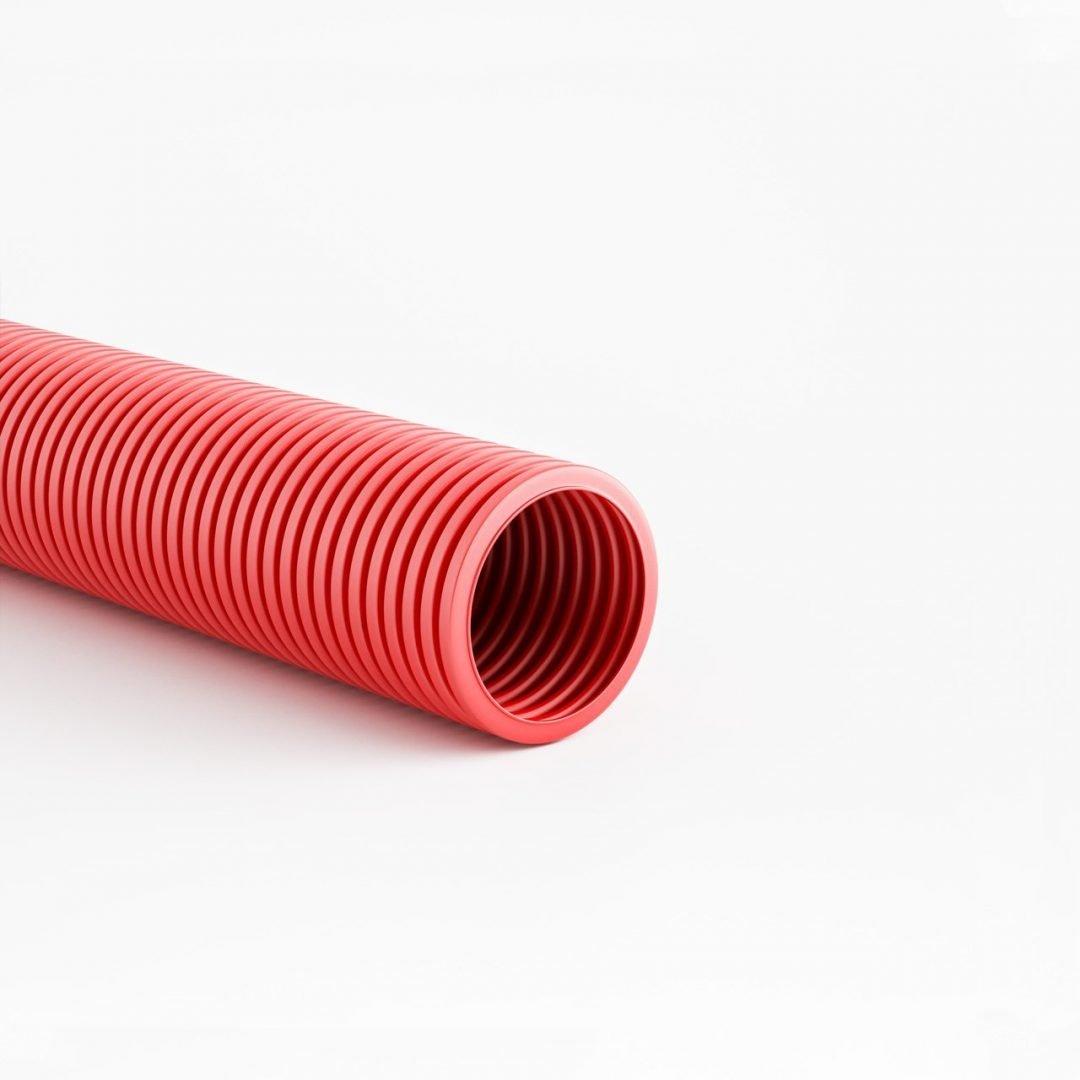 HYDROFLEX pliable conduit