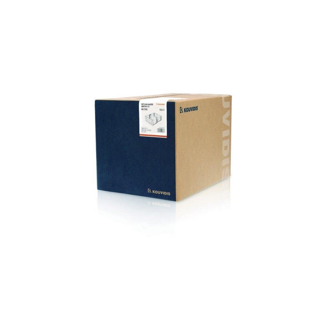 MULTIBOX Κουτί διακλάδωσης