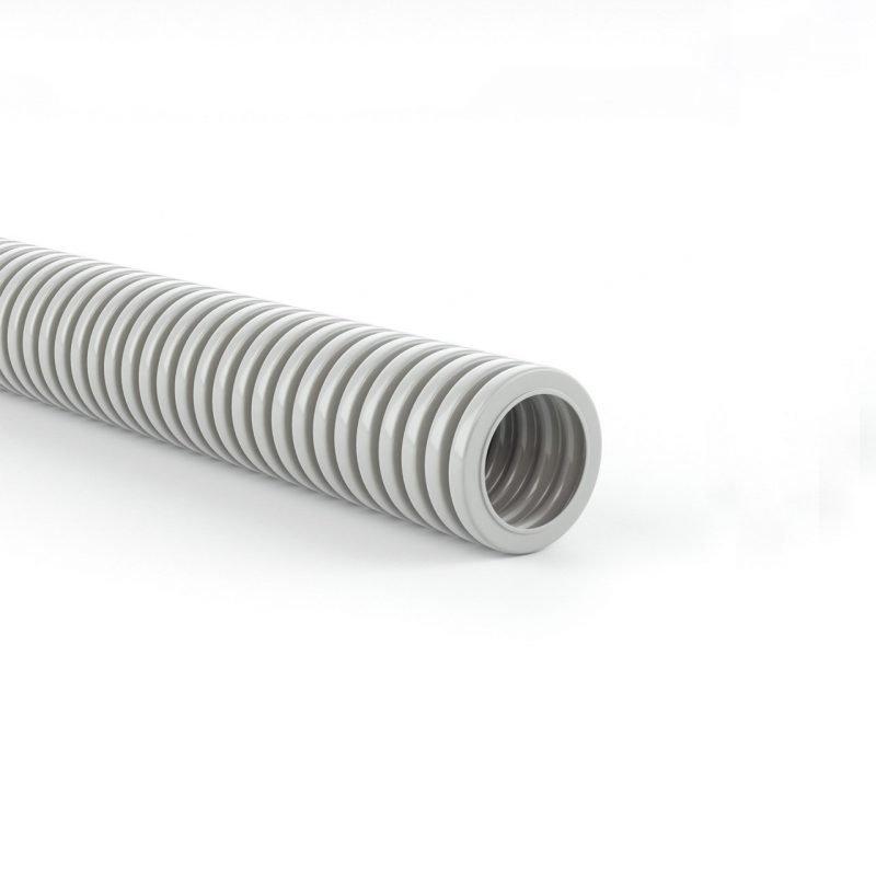 MEDIFLEX HF halogen free pliable conduit