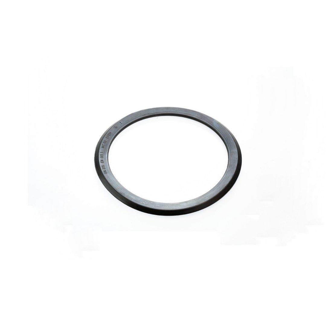 Ελαστικός δακτύλιος στεγάνωσης (ID)
