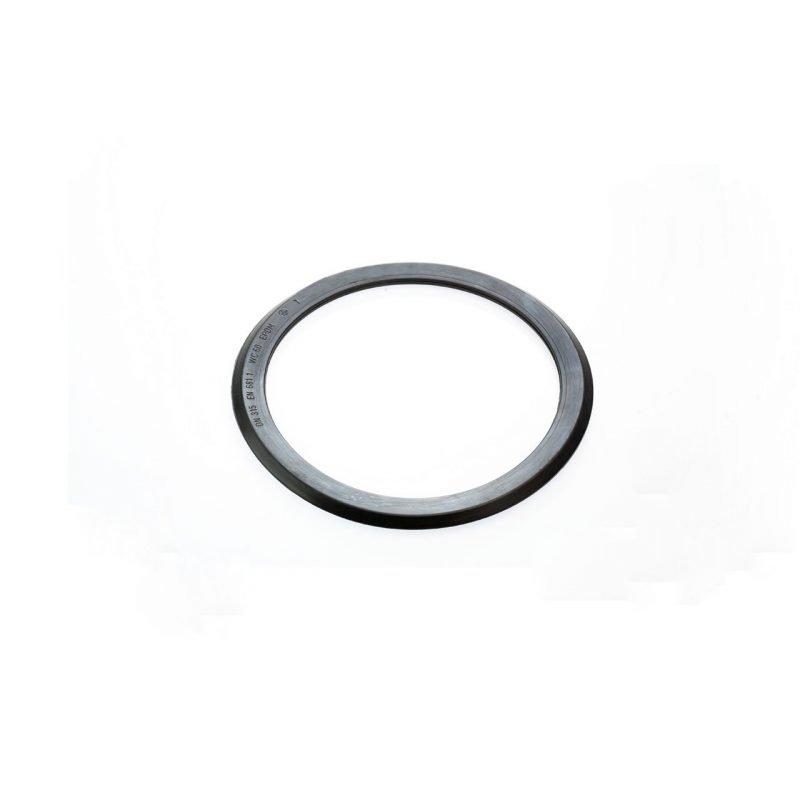 Ελαστικός δακτύλιος θηλυκού άκρου GEOSAN PE