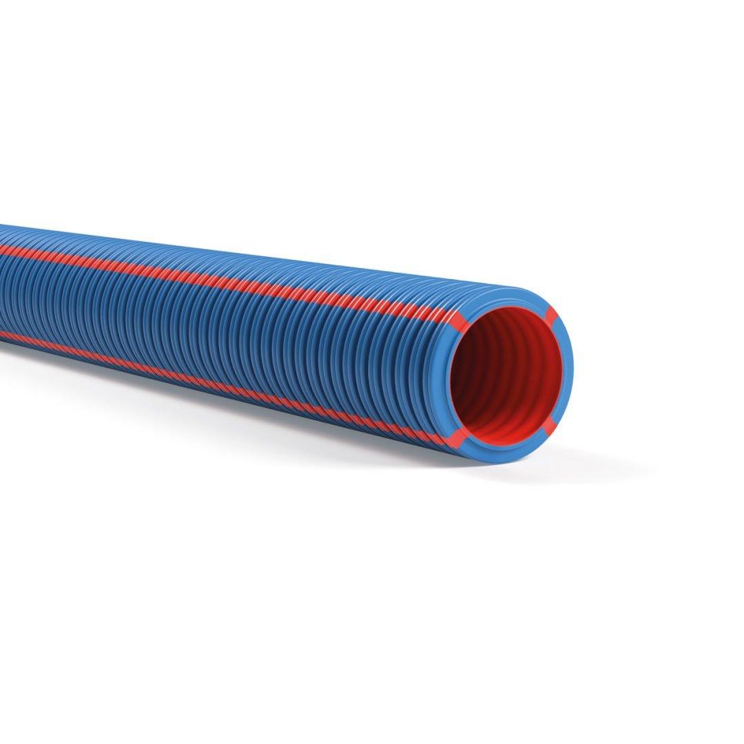 DUROFLEX PLUS 3-layers conduit